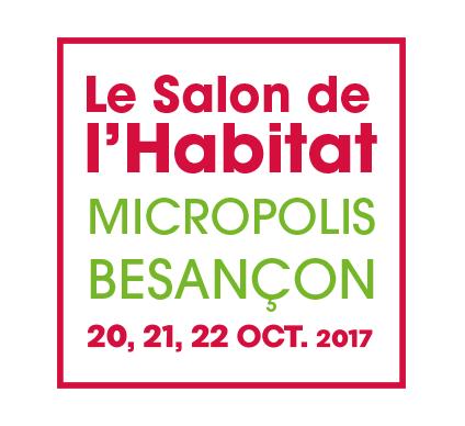 Mon artizan rencontrez vos artisans du b timent for Salon de l habitat rennes 2017