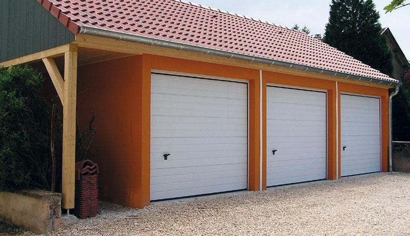 moyse 3d patrice sage le garage b ton monobloc mon