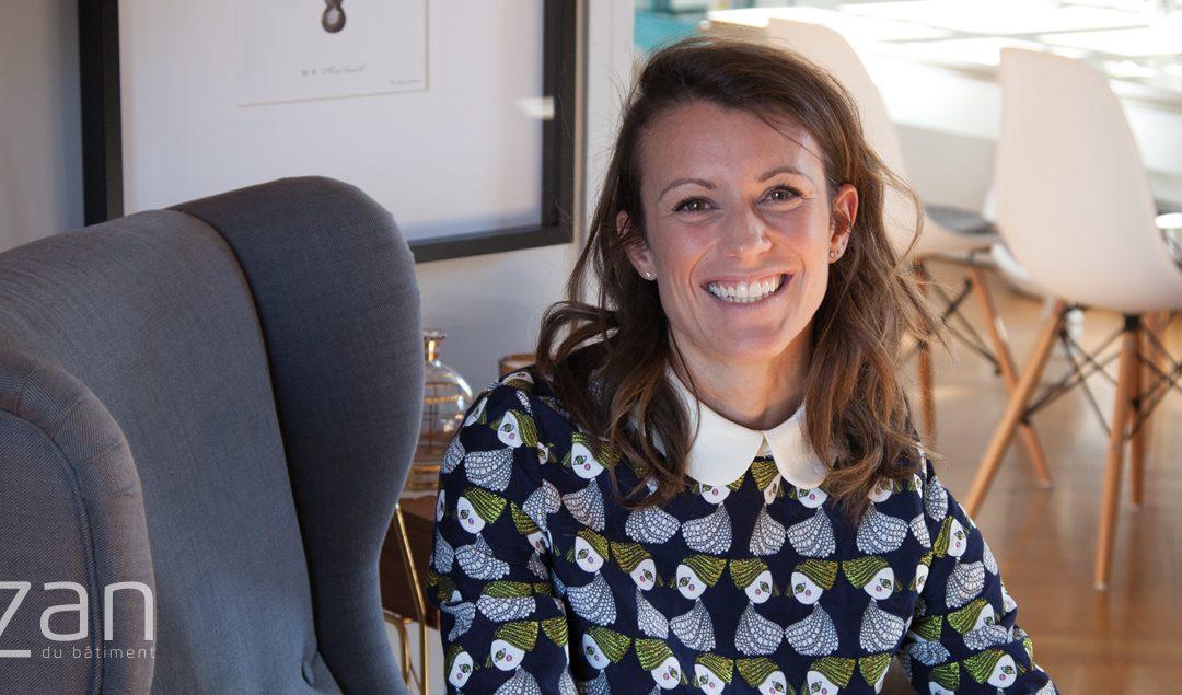 L'OBJET DE MON ATTENTION, ALEXANDRA FOGLI HOURNON : COACHING EN DÉCORATION