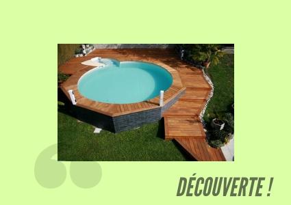 Terrasses Bois : Des solutions adaptées et sur mesure pour vos aménagements extérieurs avec LONI